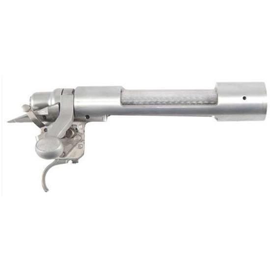 Remington 700 Bolt Action .338  Rifles