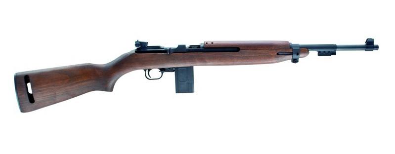 Chiappa Firearms Ltd m1 carbine Semi-Auto .22  Rifles