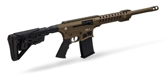 Huglu xr7 bronze 12 Bore/gauge  Semi-Auto