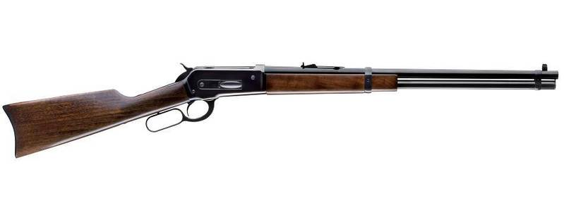 Chiappa Firearms Ltd 1886 carbine Lever action 45-70  Rifles