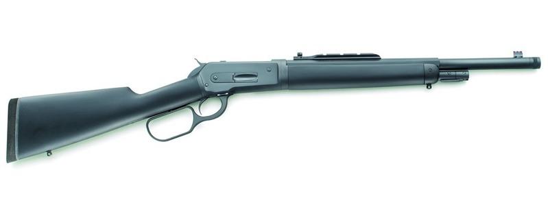 Chiappa Firearms Ltd 1886 ridge runner Lever action 45-70  Rifles