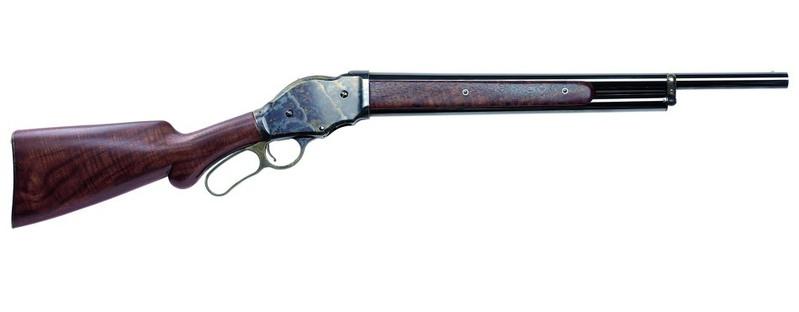 Chiappa Firearms Ltd 1887 shotgun 12 Bore/gauge