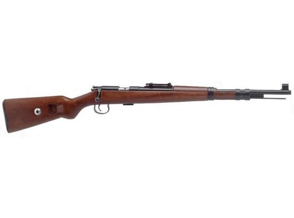 Norinco Mauser 33/40 Bolt Action .22  Rifles