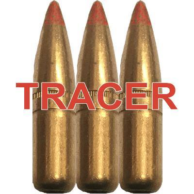 surplus Tracer .308 .762