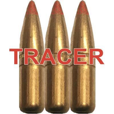 surplus Tracer .308 .762