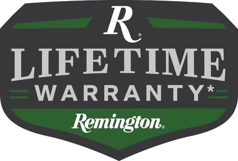 Remington 700 sf Bolt Action .223  Rifles