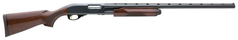 Remington 870 Wingmaster 12 Bore/gauge  Pump Action