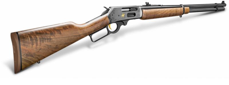 Marlin texan Lever action 30-30  Rifles