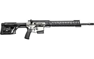 Patriot Ordnance revolt Straight Pull .223  Rifles
