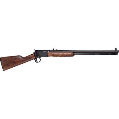 Henry Repeating Arms Co. h003t  .22  Rifles