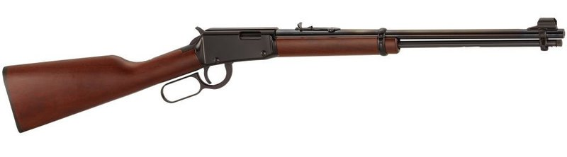 Henry Repeating Arms Co. H001 Lever action .22  Rifles
