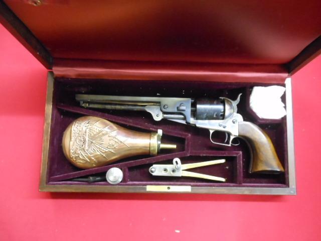 Colt Navy .36