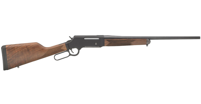 Henry Repeating Arms Co. H014-243 Lever action .243  Rifles