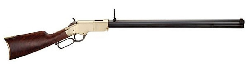 Henry Repeating Arms Co. H011 Lever action .44-40  Rifles