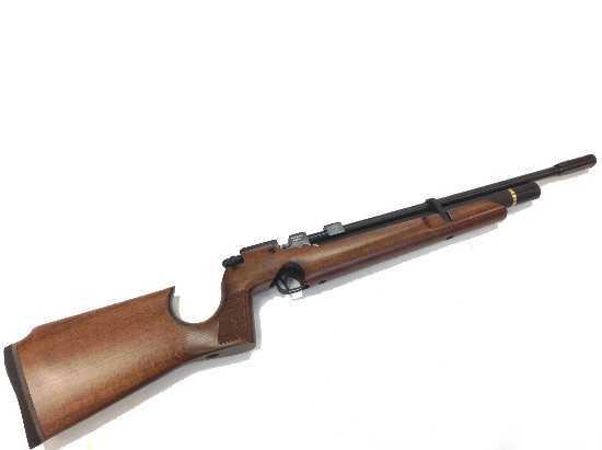 Air Arms S200 MK3 .177  Air Rifles