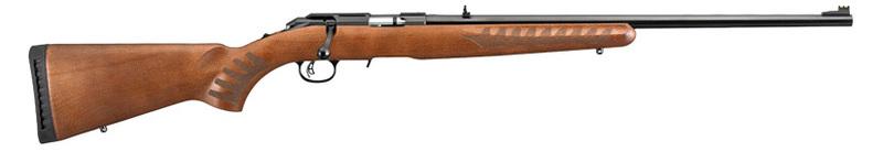 Ruger 8329 Bolt Action .22  Rifles