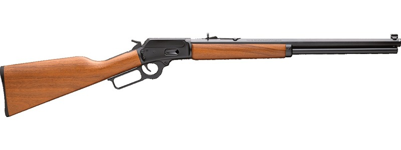 Marlin 1894CB Lever action .357  Rifles