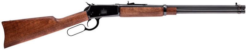 Rossi M92 Puma Lever action .357  Rifles