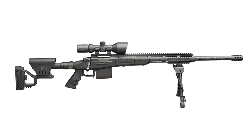 Sabatti STR Bolt Action .300 Win Mag  Rifles