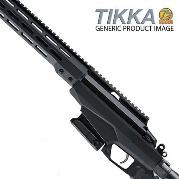 Tikka t3x tact a1 Bolt Action .223  Rifles