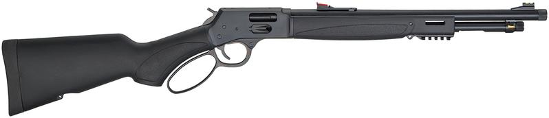 Henry Big Boy X Model Lever action .357  Rifles