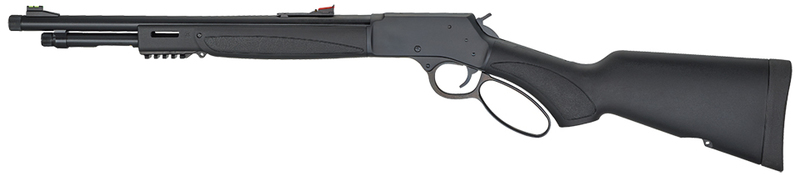 Henry Big Boy X Model Lever action .44  Rifles