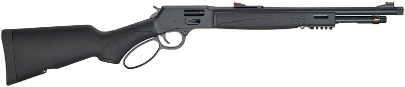 Henry Big Boy X Model Lever action .45  Rifles