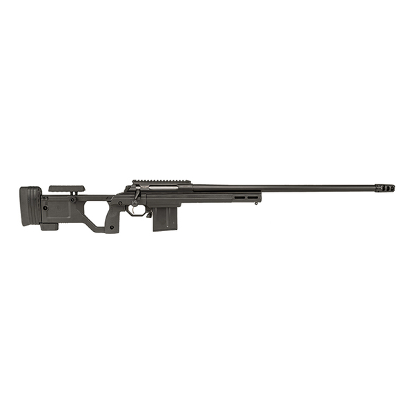 Lithgow Arms LA105 Woomera Bolt Action 6.5 Creedmoor  Rifles