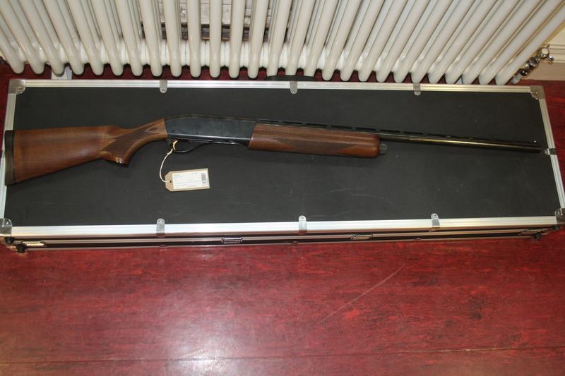 Remington 1187 12 Bore/gauge  Semi-Auto
