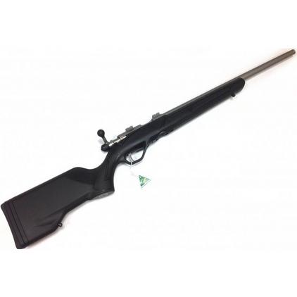 Lithgow Australia LA101 CROSSOVER Bolt Action .22  Rifles