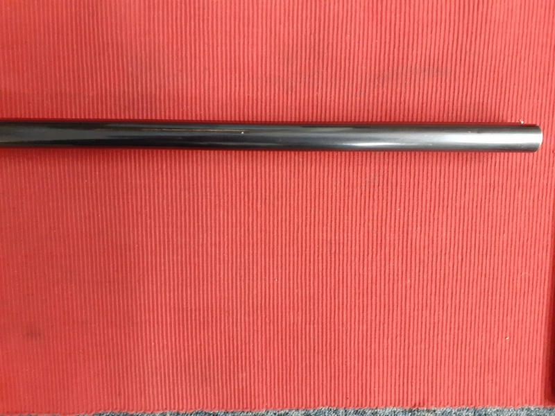 Parker Hale SXS 12 Bore/gauge  Side By Side