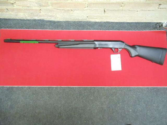 Remington Versa Max 12 Bore/gauge  Semi-Auto
