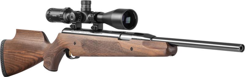 Air Arms Pro-Sport   Air Rifles