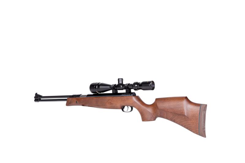 Weihrauch HW77K   Air Rifles