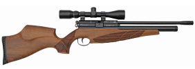 BSA scorpion   Air Rifles