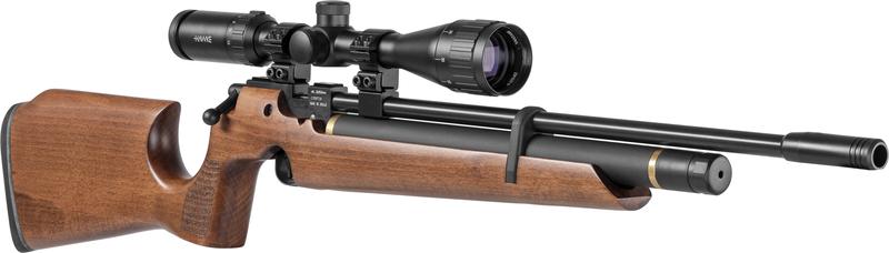 Air Arms s200 mk3   Air Rifles
