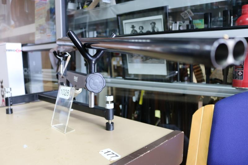 MARCO GARDONE V.T-BRESCIA  12 Bore/gauge  Side By Side