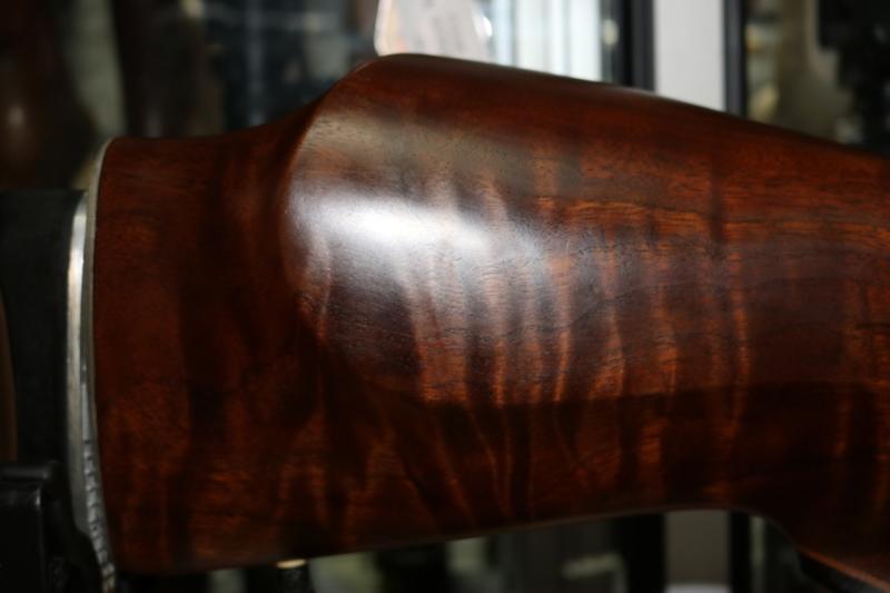 Daystate mark 3 .177  Air Rifles