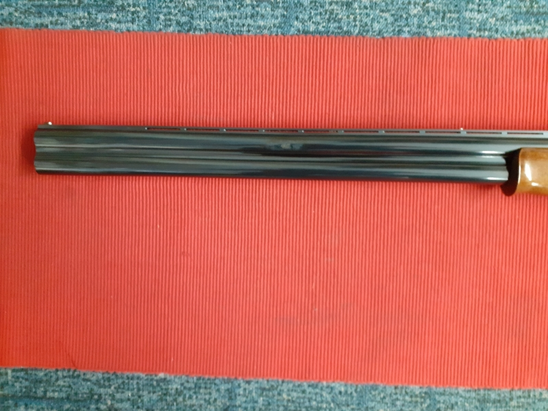 Browning BROWNING 425 GRADE 1 SPORTER 12 Bore/gauge  Over and under