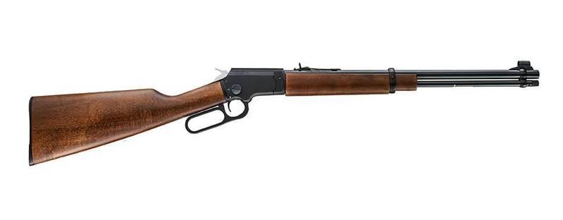 Chiappa Firearms Ltd la322 Lever action .22  Rifles