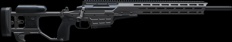 Sako trg 22/42 a1 Bolt Action .308  Rifles