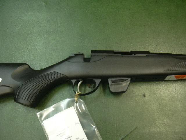 Tikka T1 X MTR Bolt Action .22  Rifles