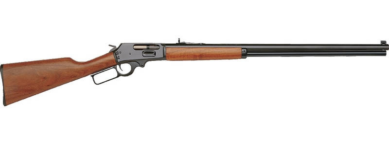Marlin 1895CB Lever action 45-70  Rifles