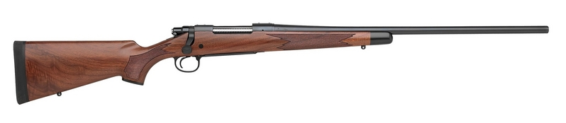 Remington cdl Bolt Action .243  Rifles