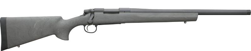 Remington sps tactical Bolt Action .300 AAC Blackout  Rifles