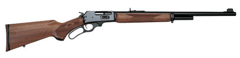 Marlin 45-70 Lever action 45-70  Rifles
