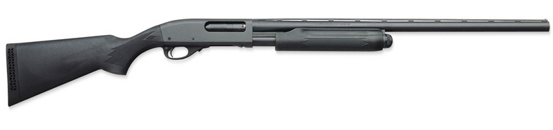 Remington 870 Express 12 Bore/gauge  Pump Action