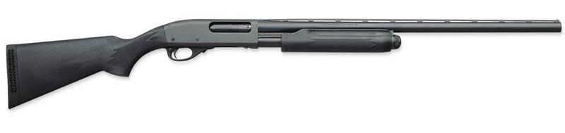 Remington 870 Express 12 Bore/gauge  Pump Action