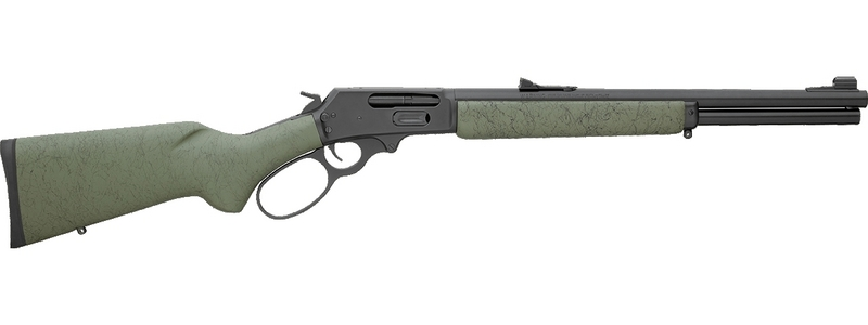 Marlin 1895gsbl Lever action 45-70  Rifles