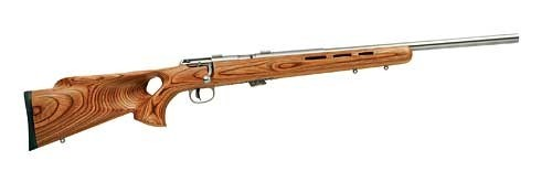 Savage Arms savage btvs Bolt Action .22  Rifles